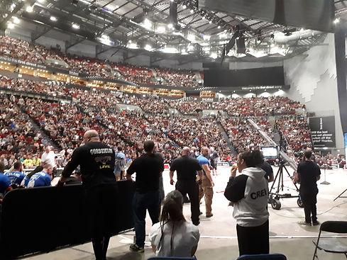 WSM crowds.jpg