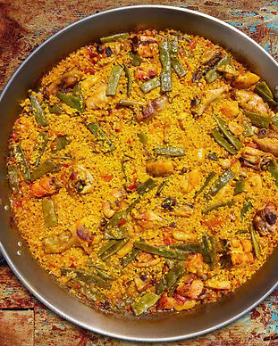 chicken_paella.jpg
