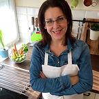 Chef Agnes