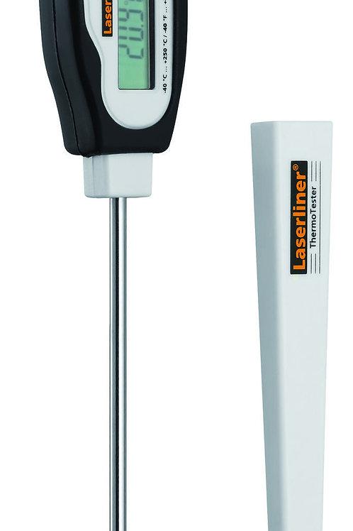 Электронный термометр (-40...250 С) ThermoTester 082.030A