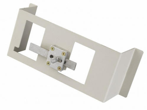 Механическая блокировка для NM8(S)-125/250/4P; NM8-250/4P