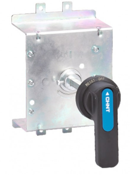 Ручной поворотный привод ERH-M5 для NXM-800