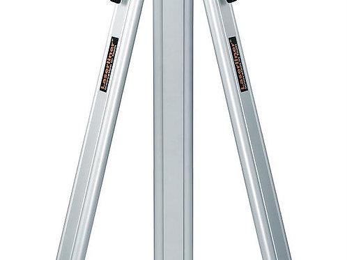 Лазерный нивелир в комплекте с кронштейном AutoCross-Laser 2 XPG 060.111A