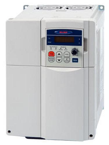Преобразователь частоты E2-8300-015H, 11 кВт, 380В, 3 фазы, с ЭМИ фильтром