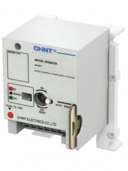 Моторный привод для NM1-125/3P S, H, R AC230/DC220В