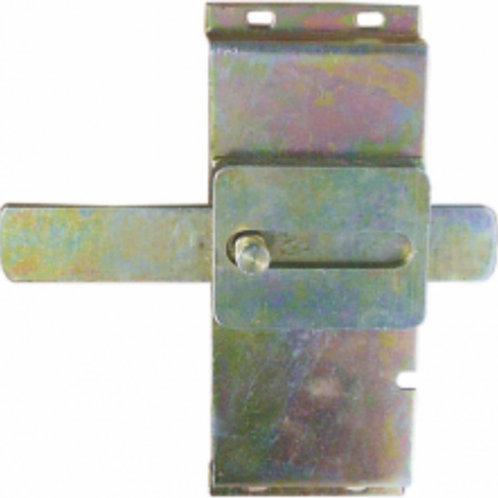 Механическая блокировка для NM1-400/3P
