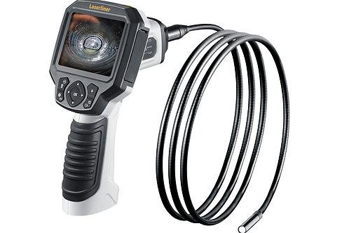 Цифровой эндоскоп  VideoScope XXL 082.115A