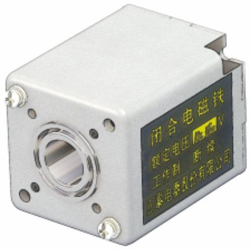 Независимый расцепитель Для NA1-2000/3200/4000/6300