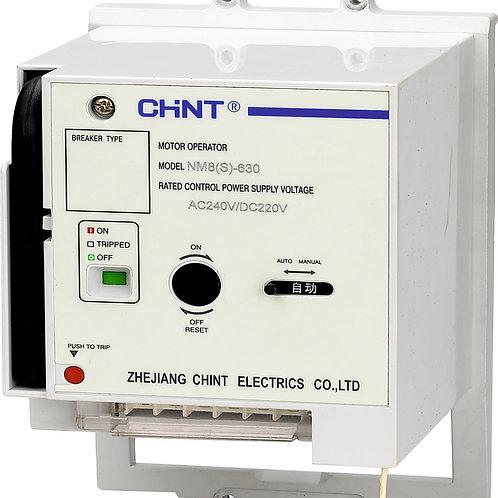 Моторный привод MD-M6 D3/A1 для NXM(S)-1000 DC220V/AC230V