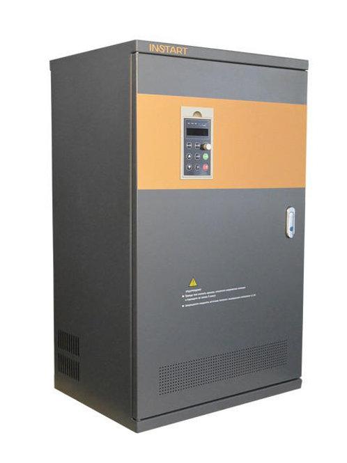 Преобразователь частоты INSTART FCI-P400-4F