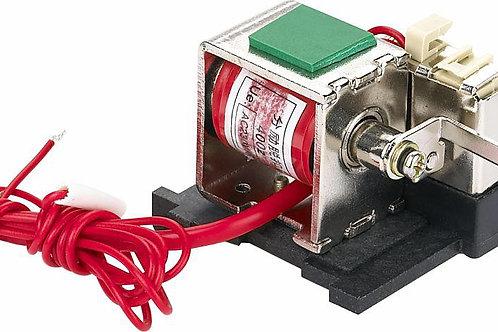 Независимый расцепитель для NM1-250 DC24В (левый)