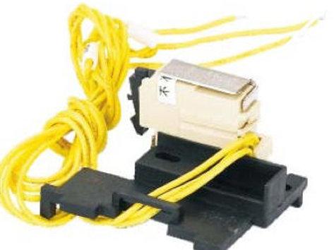 Вспомогательный и сигнальный контакт для NM1-630