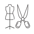 Negliže_web_icon5-05.png