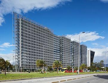 Foto Edificio Elemento.jpg