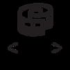 Negliže_web_icon03A-03.png