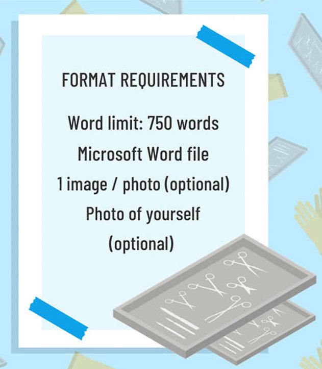 Blog Format.jpg