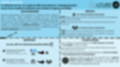 SUTURE UK - Interim analysis poster PDF