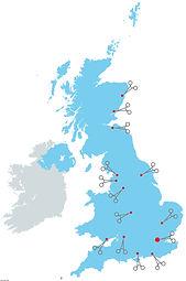 Updated MAP.jpg