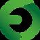 EOSurg Logo.png