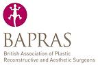 BAPRAS-Logo.png