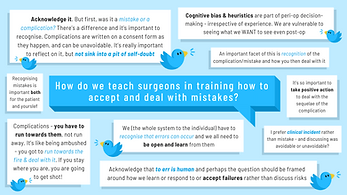 #SurgEd Forum summary Twitter post.png