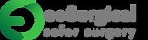 full EO logo.png