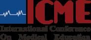 ICME-Logo-72-02-e1535447768597-1.png
