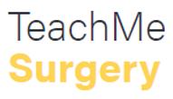 teachmesurgery.png