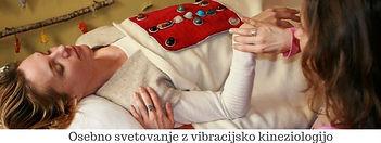 Vibracijska kineziologija.jpg