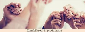 Ženski_krogi.jpg