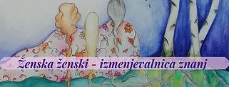 Ženska_ženski_banner_2.jpg