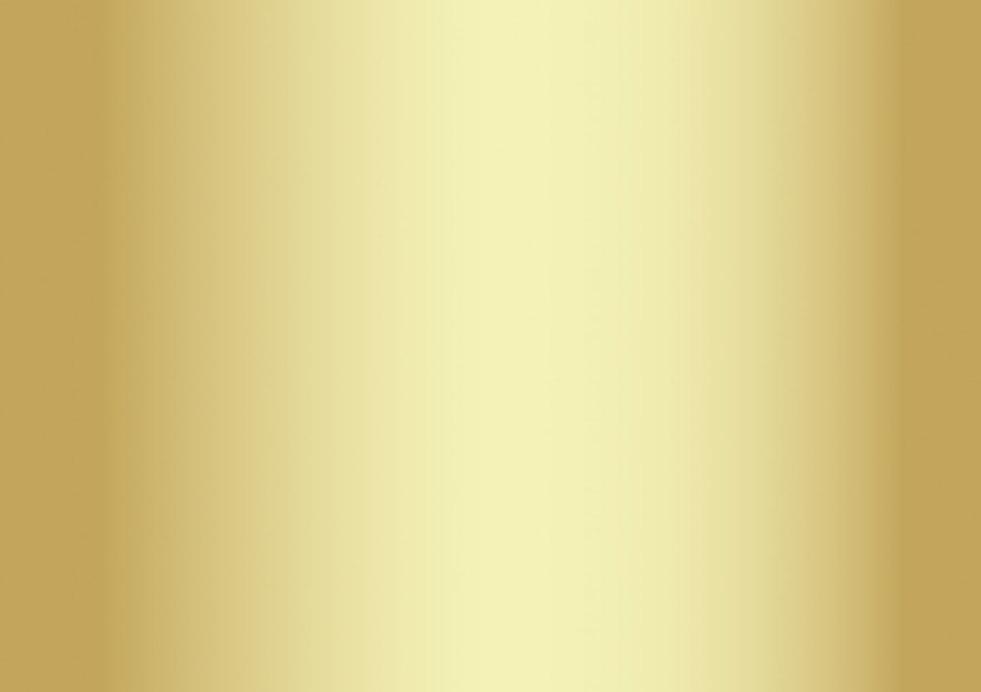 zlato ozadje - kvadrat.jpg