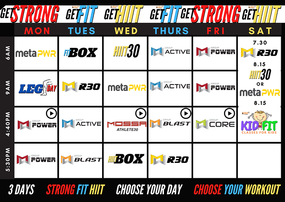 TIMETABLE NEW HIT STRONG FIT  (1).png