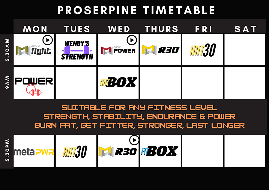 PROSSY static TIMETABLE NEW HIT STRONG FIT .png