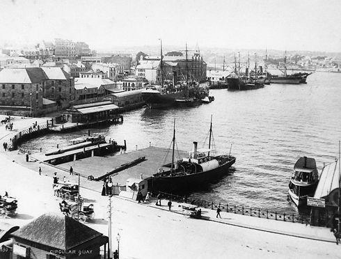 circular quay 1899.jpg