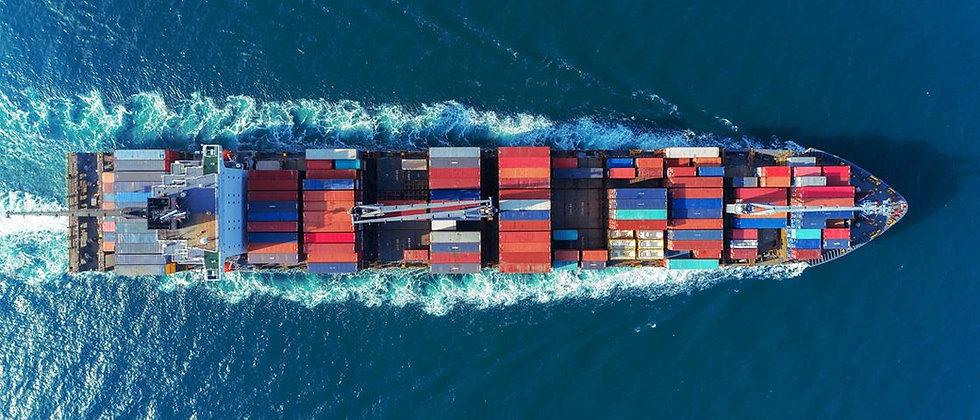 boat-cargo-ocean-above-1066762856-2240x9
