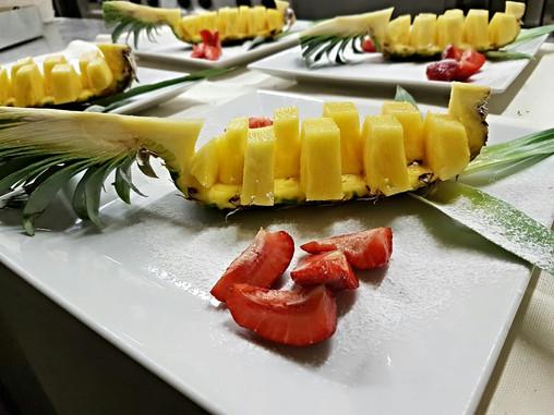 Dessert ananas.jpg
