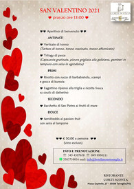 SanValentino_2021_page-0001 (1).jpg