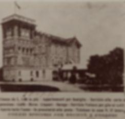 Foto storica del 1915.jpg