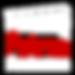 Patron Logo export-01.png