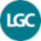 FINAL LGC NEW LOGO - cmyk_Teal.png