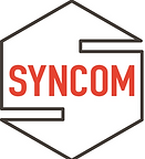 syncomlogo200-200x220.png
