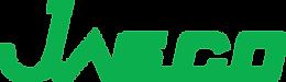 jasco-logo_2x.png