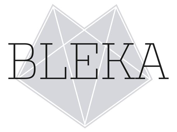 bleka_logo_clean_insta.png