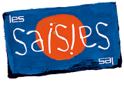 Les Saisies - espace diament