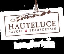 Hauteluce - Beaufortain