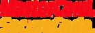 Лого_1 (MC).png
