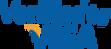 Лого_2 (VISA).png