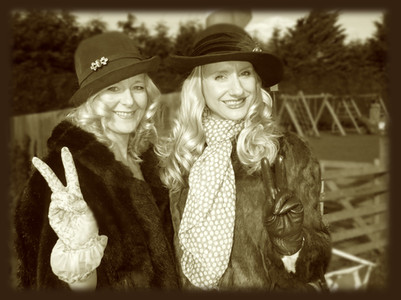 me and sara wweekend 2012_edited-1.jpg