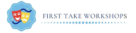First Take Logo3a.png